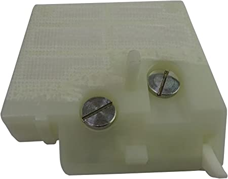 Replace Air Filter 024 026 Stihl 1121-120-1617 MS240 MS260 CHAINSAW US Seller