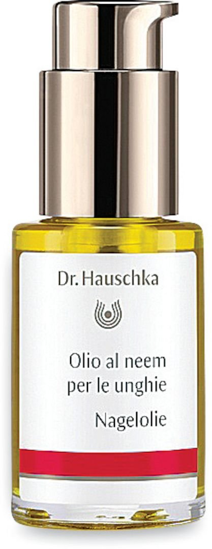 Dr. Hauschka Nail Oil–30ml Wala Italia DHA00084