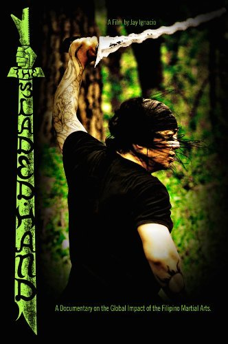 The Bladed Hand by Jay Ignacio: Amazon.es: Jay Ignacio: Cine ...