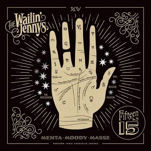 The 9 best wailin jennys fifteen 2019