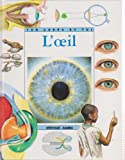 "Afficher ""Oeil (L')"""