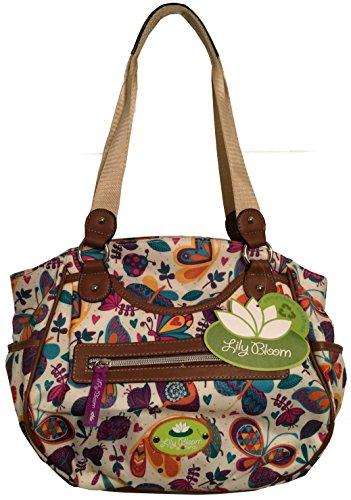 lily-bloom-melanie-shopper-handbag-butterflies-bugaboos
