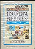 Discovering Portuguese : An Introduction to the Language and Its People, Freeland, Alan, 084424712X
