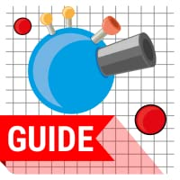 Game Guide for Diep.io