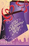 The Shopping Swap, Erin Brady, 1481821628
