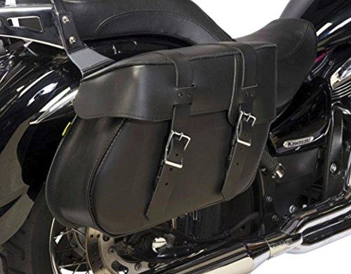 03 Cobra Air Bags - 3