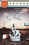 Et Tu, Babe (Vintage Contemporaries)