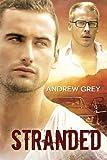 Stranded, Andrew Grey, 1623806585