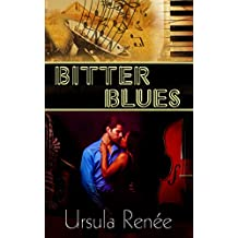 Bitter Blues (The Big Band Series Book 2)