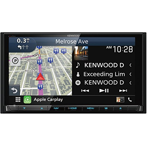How To Use Android Auto On Kenwood Anti Feixista