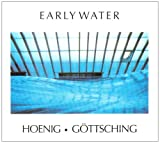 Early Water by Michael Hoenig