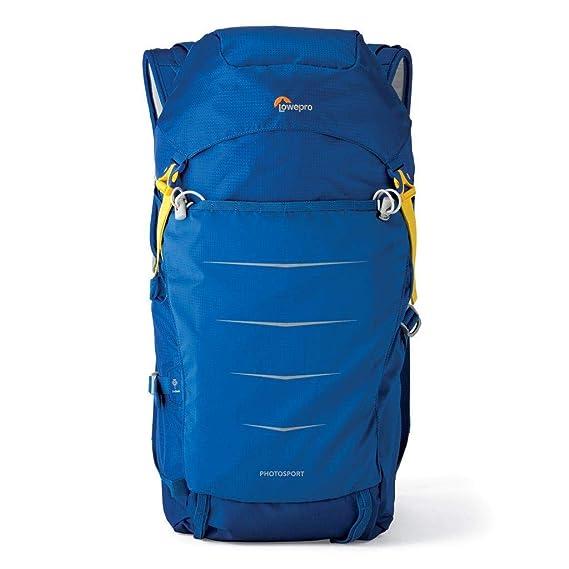 Lowepro Photo Sport BP 300 AW II  Blue  Camera Backpacks