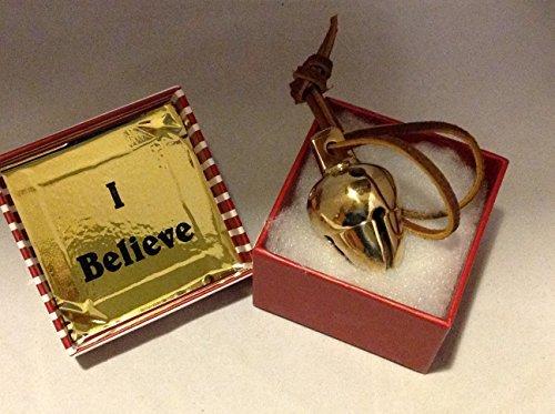 Bestselling Bells & Sleigh Bells