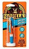 2x3g Gorilla Super Glue