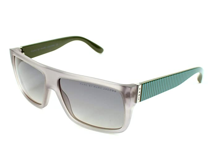 Marc by Marc Jacobs Gafas de sol 096/N/S - V0O/DX ...