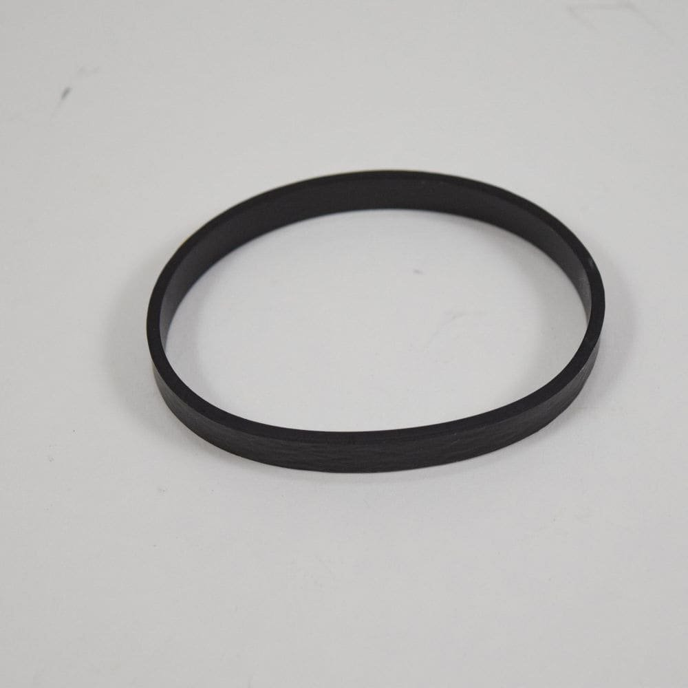 Bissell 215-0628 Carpet Cleaner Pump Belt Genuine Original Equipment Manufacturer (OEM) part