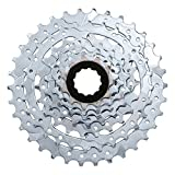 SunRace Cassette MTB (Mountain Bike) CSM