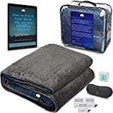 DREAMality Weighted Blanket 60