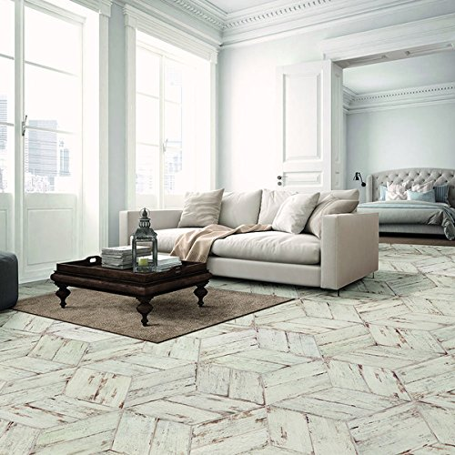 porcelain-tile-for-floor-and-wall-in-lambris-naveta-blanc-somertile-7125x16375-inchwith-glazed-mediu