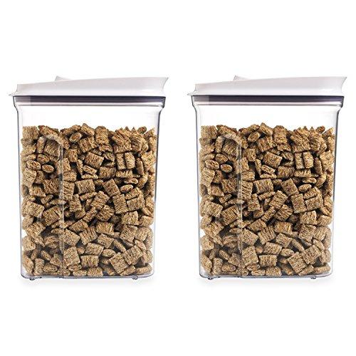 OXO POP Cereal Dispenser Large