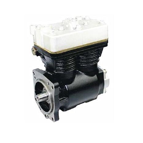 febiat grupo * Compresor De Aire Para Scania lp4963/LP4964/lp4965/lp4941/