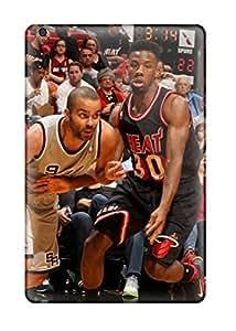 5099192J877677684 san antonio spurs basketball nba (22) NBA Sports & Colleges colorful iPad Mini 2 cases