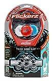 Flickerz Trick Shot Net Game Set