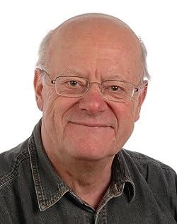 Fred Lang