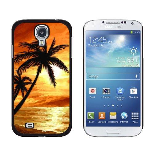 Graphics More Protective Samsung Galaxy