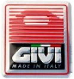 Givi Logo f/ür E36//E45