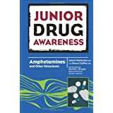 Amphetamines and Other Stimulants