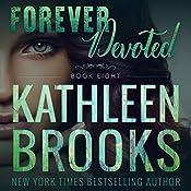 Forever Devoted: Forever Bluegrass, Book 8 | Kathleen Brooks