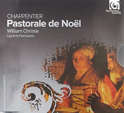 charpentier-pastorale-de-noel-by-agns-mellon-soprano-2011-11-08