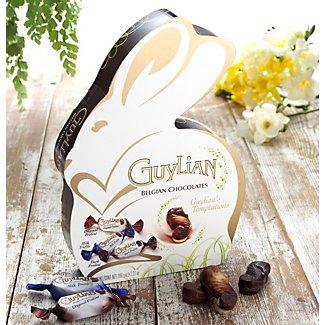 guylian-belgian-assorted-chocolates-easter-bunny-gift-box-727-oz