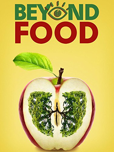 Beyond Food (Best Foods For Fasting Days)