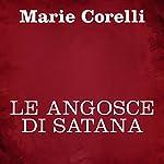 Le angosce di Satana | Marie Corelli