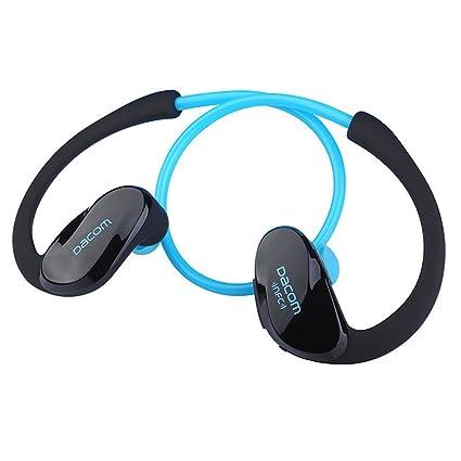 dacom bluetooth headset