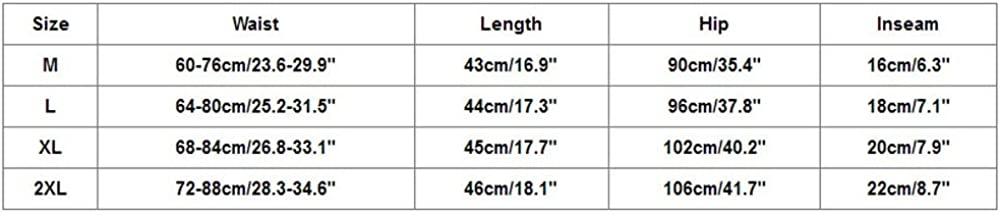 Redshop Men Summer Shorts Sports Camouflage Work Casual Slim Printed Shorts Pants Trousers