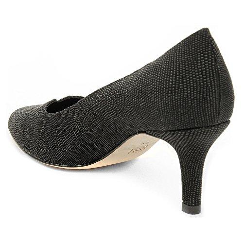 Women's Black Rodi Shoes VANELi Linden Molly Pumps 8pdwxaRq7