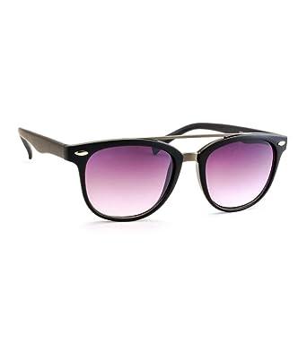 Violet Lens) (ST7156) PP99I1wHP