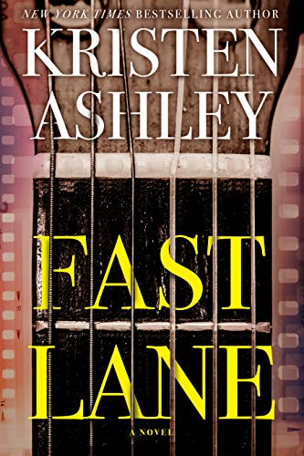 Fast Lane