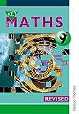 Key Maths 8-2, David Baker and Barbara Job, 0748759859