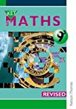 Key Maths 8/2 Pupils' Book Revised: Pupil's Book Year 8/2