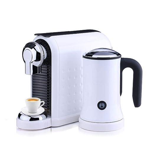 Completamente Automatico Cafetera 800ML Oficina Automático ...