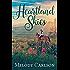 Heartland Skies (Second Chances Book 1)