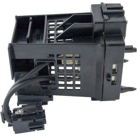 Sony DLP TV Lamps XL5300