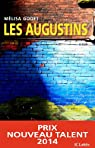 Les Augustins par Godet