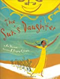 The Sun's Daughter, Patrice Sherman, 0618324305
