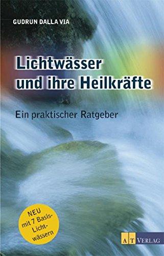 lichtwsser-und-ihre-heilkrfte