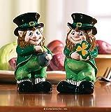 Lovable Irish